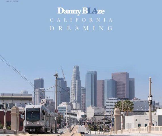 danny-570x570