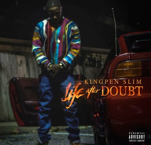 kingpen-slim-life-after-doubt