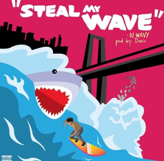 wave-570x570