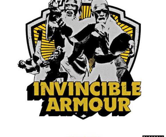 invincible-armour-artwork-580x5801