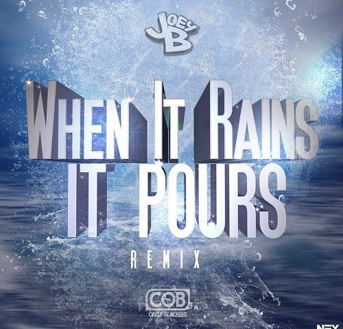 joey-b-when-it-rains-it-pours-art