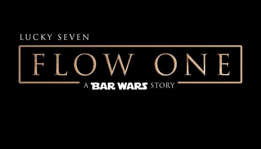 lucky-seven-bar-wars-ep