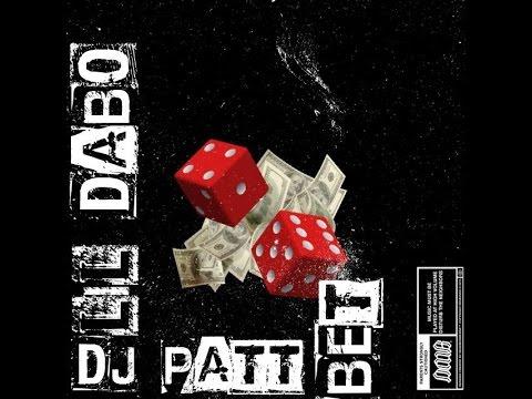 New Video: Lil Dabo – Bet