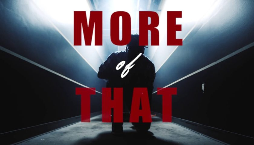 New Video: SeddyMac – More Of That