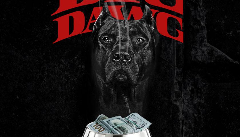 big-dawg