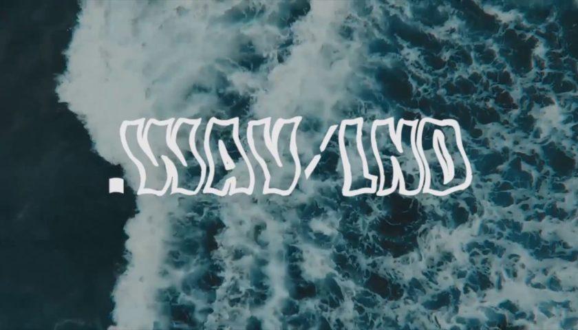 New Video: James Onyx Casher x ISpeakWithAGift – .WAV/LND