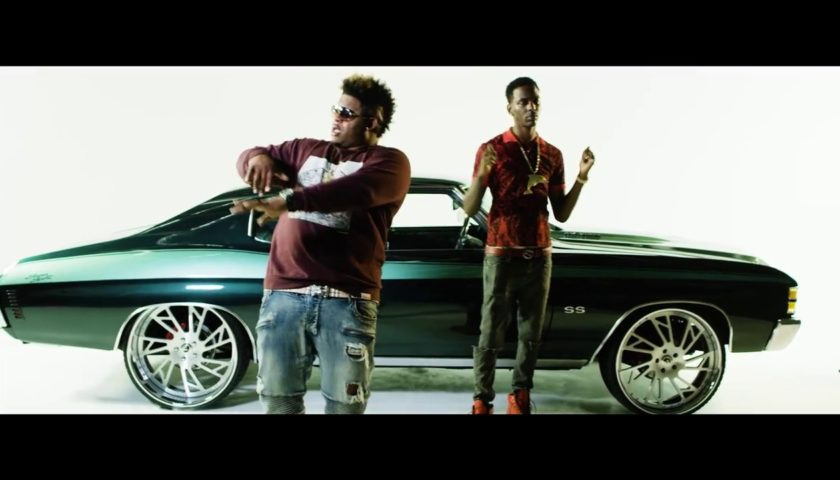 video-p-nyce-ft-young-dolph-roll