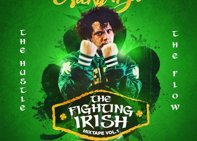 Nicky_D_The_Fighting_Irish_Vol_1-front-large