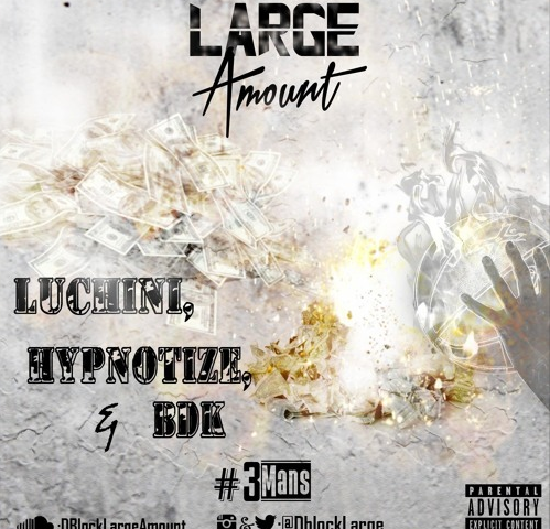 largeamount