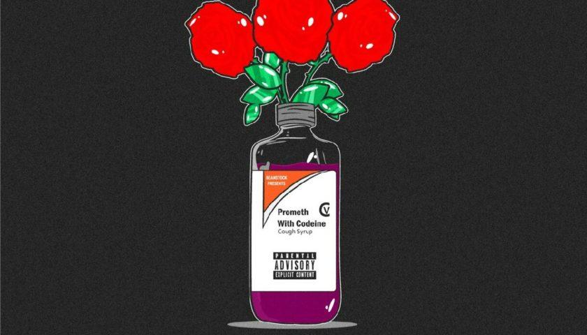 RosesB