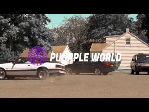 "New Video: Mic Capes – ""Jumper Cables"" (Feat. Vinnie Dewayne)"