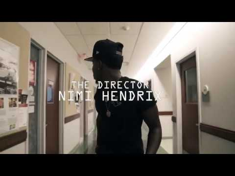 """New Video: Jabbar Hakeem – """"Special Delivery"""""""