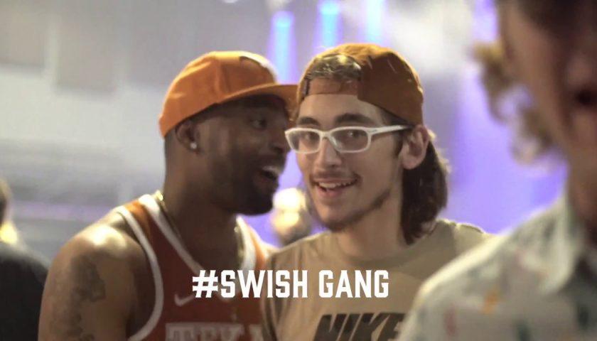 Video: S.Fresh – 'Pretty Girls Like Trap Music' Tour [Ep.3]
