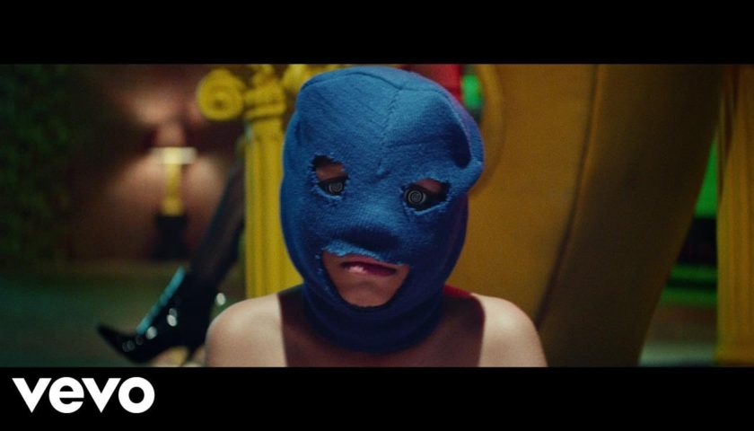 "New Video: Dave East – ""Phone Jumpin"" feat. Wiz Khalifa"