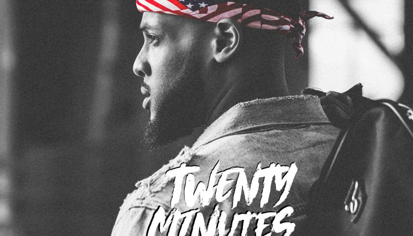 TMTL Cover