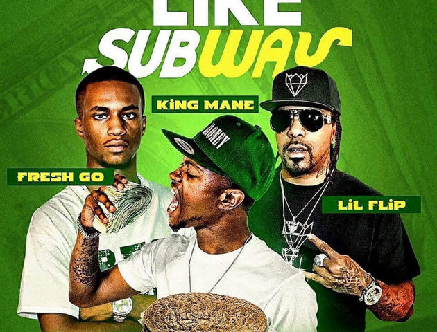 like-subway