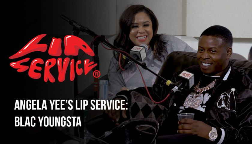 lip-service-thumbnail (1)