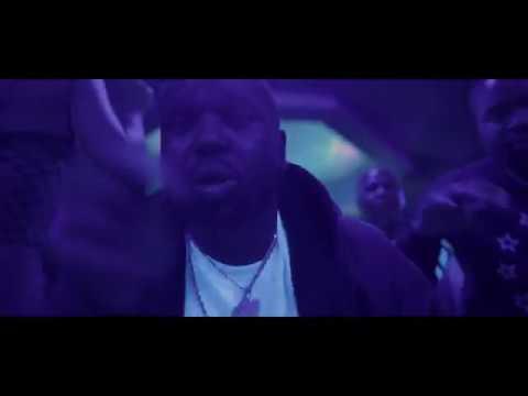 """New Video: TrapSt MOE x Louie V Gutta – """"Got It In"""""""