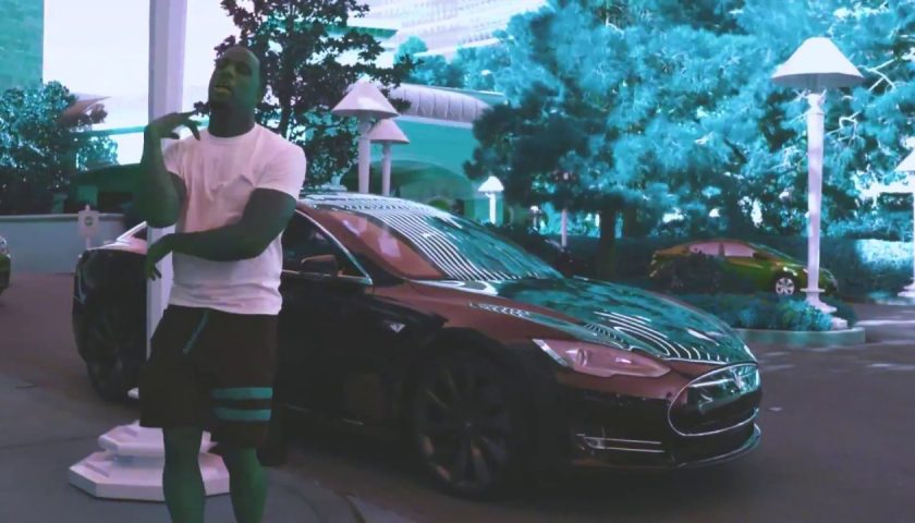 """New Video: South Park Trap – """"I'm The One"""""""