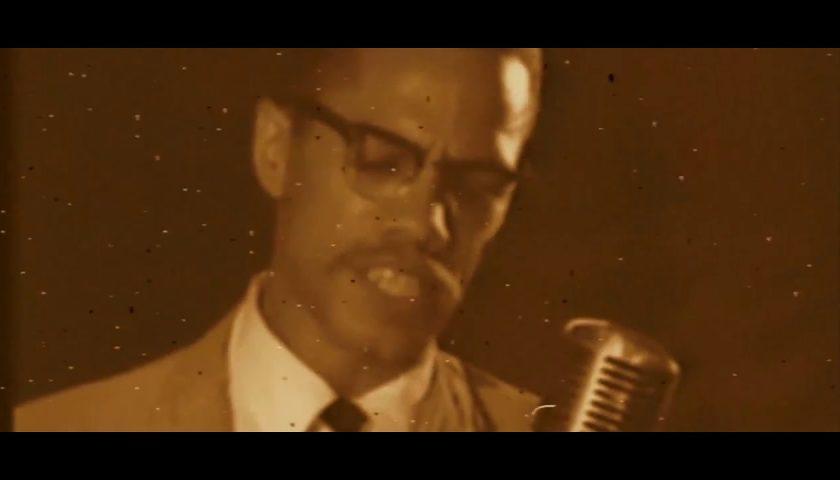 "New Video: Dwayne Collins – ""D'Evils"""