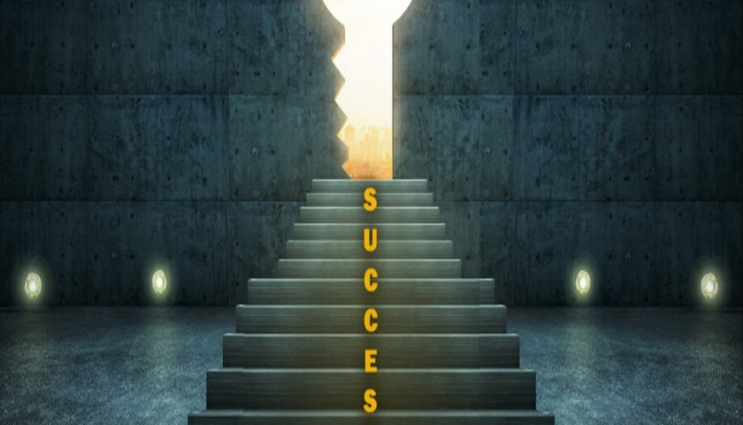 success song cover