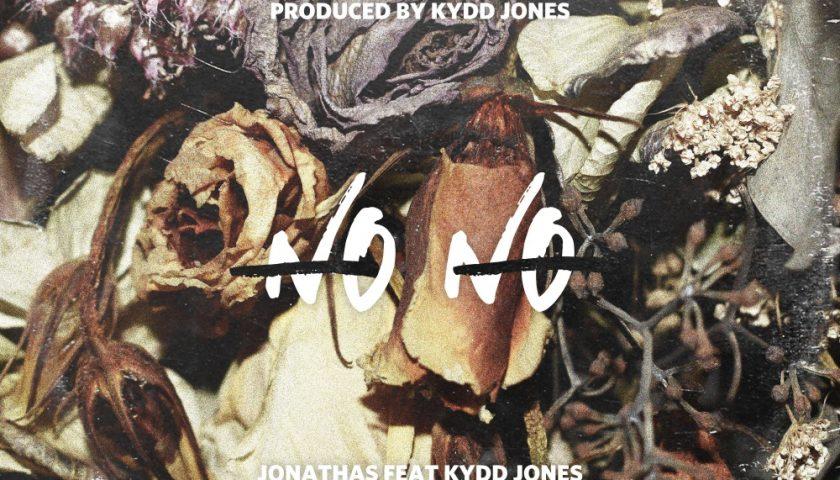 jonathas-no-no-single-cover