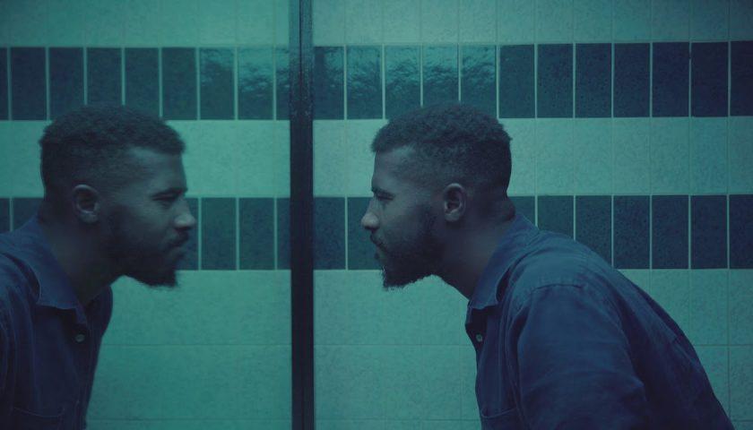 "New Video: Chris Tyson – ""Spirit Mas"""
