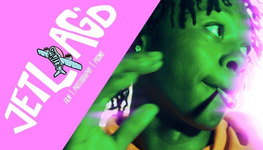 """New Video: Fettiboi Zay – """"Bill It"""""""